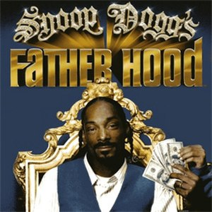 Snoop Dogg's Father Hood - Image: Snoop.program.televi sion