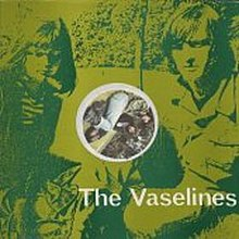 Son Of A Gun (The Vaselines album - cover art).jpg