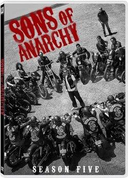 sons of anarchy saison 3 uptobox