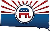 South Dakota GOP Logo.jpg