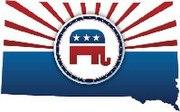 South Dakota GOP Logo.jpg