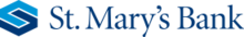 St. Mary's Bank logo.png