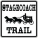 StagecoachTrailSignage.png
