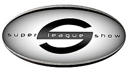 Super League Show Logo.jpg