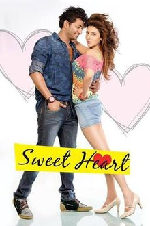 Sweetheart Film Poster.jpeg