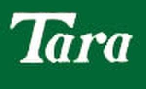 Tara Music - Image: Tara logo
