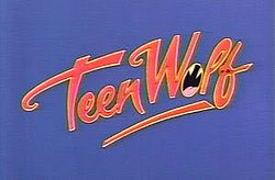 Teen Wolf (1986 TV series).jpg