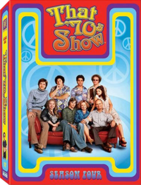 That '70s Show season 4 DVD.png
