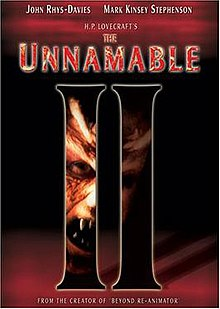 The-Unnamable-film-poster.jpg