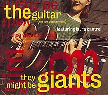 The Guitar cover art TMBG.jpg