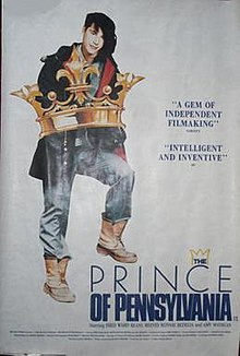 The Prince of Pennsylvania poster.jpg