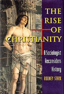 The Rise of Christianity.jpg