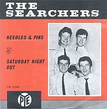 The Searchers - Needles and Pins single.jpg