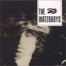 The Waterboys Album cover.jpg