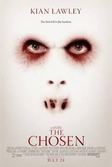 Image Result For Scary Movies List