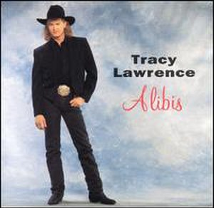 Alibis (album) - Image: Tracyalibis
