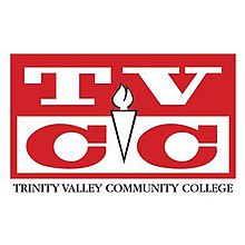 Trinity Valley Community College.jpg