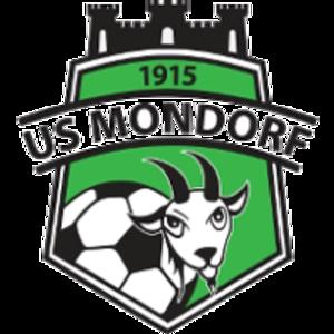 US Mondorf-les-Bains - Image: US Mondorf les Bains