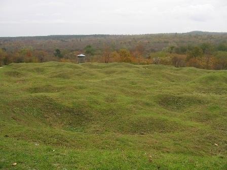 Verdun 5