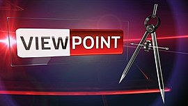 Viewpoint on Sky News Live title card.jpg