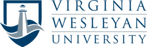 Virginia Wesleyan University - Image: Virginia Wesleyan University logo