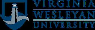 Virginia Wesleyan Marlins - Image: Virginia Wesleyan University logo