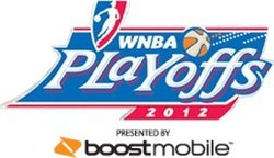 WNBA 2012 Playoffs Logo.jpg
