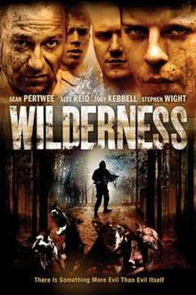 Wilderness VideoCover.jpeg