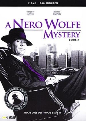 Eeny Meeny Murder Mo - Image: Wolfe NWM Dutch 3