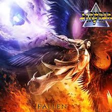 """Fallen. the 11th album by Christian band, Stryper.jpg"".jpg"
