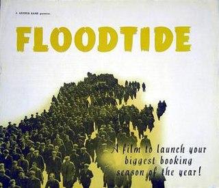 <i>Floodtide</i>