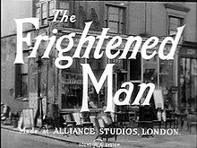 """La Timema MAN"" (1952).jpg"