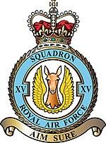 """Résultat de recherche d'images pour """"15 Squadron"""""""