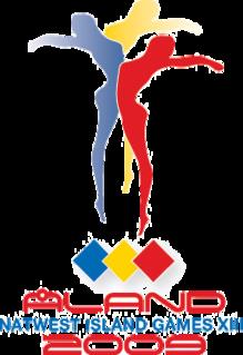 2009 Island Games