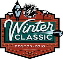 2010 NHL Winter Classic.PNG