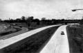 417 Alta Vista overpass 1961.png