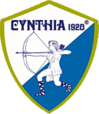 AS Cynthia 1920 logo.png