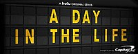 A Day in the Life Logo.jpg