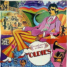 Acollectionofbeatlesoldiescover.jpg