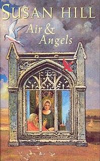 <i>Air and Angels</i>