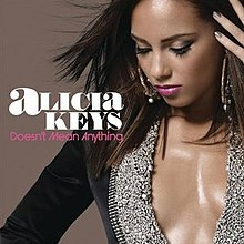 Alicia Keys - Doesn't Mean Anything.jpg