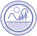 Seal of Alleghany County, Virginia