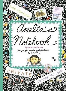 Amelia's Notebook cover.jpg