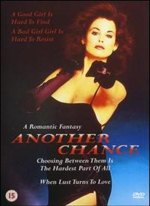 Another Chance (film) - UK DVD Artwork