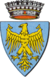 Coat of arms of Aquileia