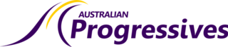 Australian Progressives Australian political party