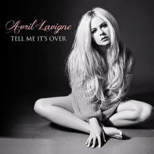 MUSICA UP AVRIL BAIXAR TO GROWING HERE DA NEVER LAVIGNE