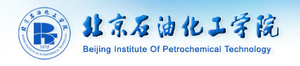 Beijing Institute of Petrochemical Technology - BIPT