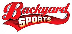 Backyard Sports Logo.jpg