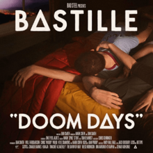 Image result for doom days